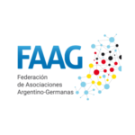 logo_faag