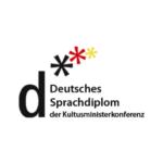 logo_deutsches