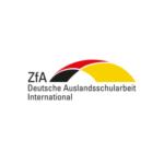 logo_zfa
